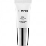 Фото Temptu Base Smooth & Matte Primer - База под макияж, 30 мл