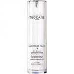 Teosyal Advanced Filler - Крем для нормальной и комбинированной кожи, 50 мл