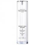 Teosyal Perfect Skin Refiner - Крем ночной обновляющий, 50 мл
