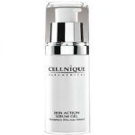 Фото Tete Cosmeceutical Cellnique Skin Action Sebum Gel - Сыворотка-гель от черных точек, 15 мл