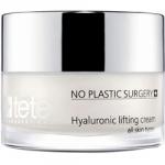 Фото Tete Cosmeceutical Hyaluronic Fluid - Флюид липосомальный для жирной комбинированной кожи, 50 мл