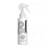 Фото Toni&Guy Heat Protection Mist - Спрей - дымка для волос термозащитный, 150 мл