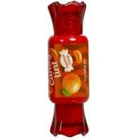 Купить The Saem Saemmul Jelly Candy Tint Persimmon Orange - Тинт для губ гелевый, тон 03, 8 г