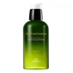 Фото The Skin House Aloe Fresh Emulsion - Эмульсия увлажняющая, с экстрактом алоэ, 130 мл