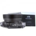 Фото The Skin House Ap-Ii Professional Ex Restore Neck Cream - Крем для шеи, восстанавливающий, 50 мл