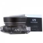 Фото The Skin House Ap-Ii Professional Ex Restore Neck Cream - Крем для шеи, восстанавливающий, 50 мл
