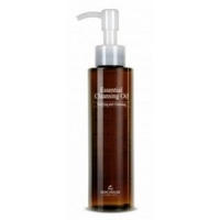 The Skin House Essential Cleansing Oil - Гидрофильное масло, очищающее, 150 мл