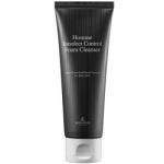 Фото The Skin House Homme Innofect Control Foam Cleanser - Пенка очищающая, для мужчин, 120 мл