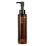 Фото The Skin House Rice Active Cleansing Water - Средство для снятия макияжа, 150 мл