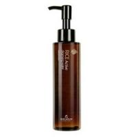 The Skin House Rice Active Cleansing Water - Средство для снятия макияжа, 150 мл