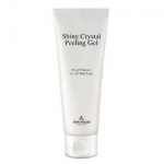 Фото The Skin House Shiny Crystal Peeling Gel - Пилинг-гель,120 мл