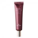 Фото The Skin House Wrinkle Collagen Free Spot - Крем от морщин точечного воздействия с коллагеном, 30 мл