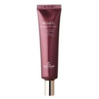 The Skin House Wrinkle Collagen Free Spot - Крем от морщин точечного воздействия с коллагеном, 30 мл