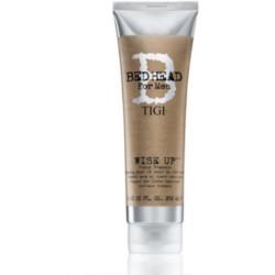TIGI Bed Head for Men Wise Up Scalp Shampoo - Шампунь-детокс 250 мл.