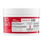 Tigi Bed Head Urban Antidotes Resurrection Treatment Mask - Маска для ломких, поврежденных волос, 200 мл.