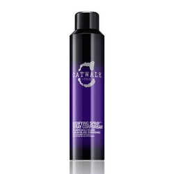 Tigi Catwalk Volume Collection Bodifying Spray For Impeccable Volume - Спрей уплотняющий для объема, 240 мл.