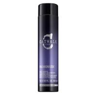 TiGi - Шампунь для коррекции цвета осветленных волос 300 мл