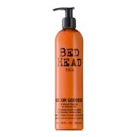 TiGi - Шампунь для окрашенных волос 400 мл