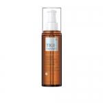 Фото TiGi - Масло для защиты цвета окрашенных волос 100 мл