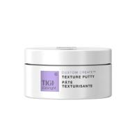 TiGi - Текстурирующая паста для волос Texture Putty, 55 г