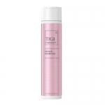 Фото TiGi - Шампунь для волос восстанавливающий 300 мл