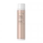 Фото TiGi - Шампунь для окрашенных волос 300 мл