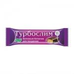 Фото Турбослим - Батончик для похудения, 50 г