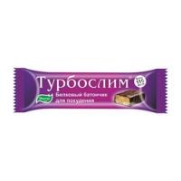 Турбослим - Батончик для похудения, 50 г