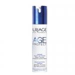 Фото Uriage Age Protect - Крем дневной многофункциональный, 40 мл