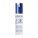 Фото Uriage Age Protect - Сыворотка интенсивная многофункциональная, 30 мл