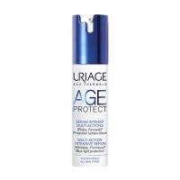 Uriage Age Protect - Сыворотка интенсивная многофункциональная, 30 мл