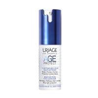 Купить со скидкой Uriage Age Protect - Крем многофункциональный для кожи контура глаз, 15 мл