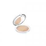 Фото Uriage - Барьесан Минеральная тональная крем-пудра SPF50+ Песочный, 10 гр