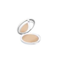 Uriage - Барьесан Минеральная тональная крем-пудра SPF50+ Песочный, 10 гр