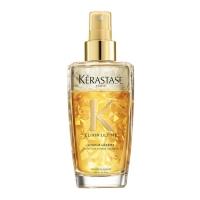 Купить Kerastase Elixir Ultime - Двухфазное масло-спрей для тонких и нормальных волос, 100 мл