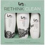 Фото Unwash Retait Kit - Набор для волос