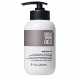 Фото Urban Tribe 00.0 Pre-Shampoo Serum - Шампунь подготовительный для всех типов волос, 250 мл