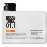 Фото Urban Tribe 01.1 Shampoo Purity - Шампунь очищающий, 250 мл