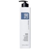 Urban Tribe 01.3 Shampoo Hydrate - Шампунь увлажняющий, 1000 мл<br>