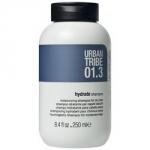 Фото Urban Tribe 01.3 Shampoo Hydrate - Шампунь увлажняющий, 250 мл