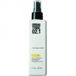 Фото Urban Tribe 02.1 Conditioner Leave In Spray - Кондиционер-спрей для волос, 250 мл