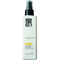 Urban Tribe 02.1 Conditioner Leave In Spray - Кондиционер-спрей для волос, 250 мл