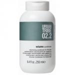 Фото Urban Tribe 02.2 Conditioner Volume - Кондиционер для объема волос, 250 мл