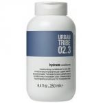 Фото Urban Tribe 02.3 Conditioner Hydrate - Кондиционер увлажняющий для сухих волос, 250 мл