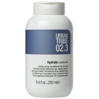 Urban Tribe 02.3 Conditioner Hydrate - Кондиционер увлажняющий для сухих волос, 250 мл