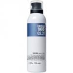 Фото Urban Tribe 02.31 Hydrate leave-in Foam - Пена увлажняющая для сухих волос, 200 мл