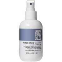 Urban Tribe 02.32 Hydrate Infinity Leave-In Mask - Маска для волос, 150 мл