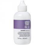 Фото Urban Tribe 02.51 Treatment Oil - Масло для волос, 100 мл