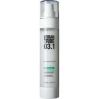 Urban Tribe 03.1 Extra Smoothing Gel - Гель разглаживающий для волос, 100 мл