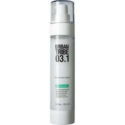 Фото Urban Tribe 03.1 Extra Smoothing Gel - Гель разглаживающий для волос, 100 мл